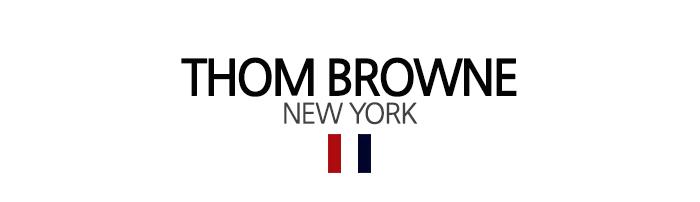 THOM_BROWNE_LOGO