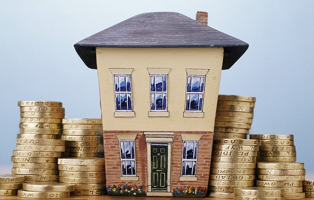 Mortgage Interest Relief explained