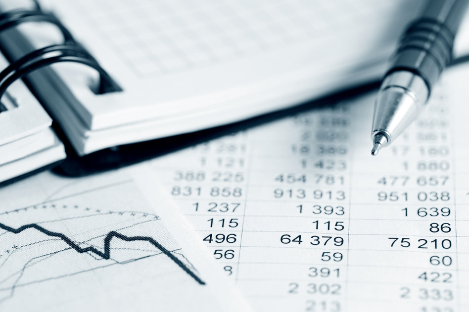 Top 10 Accounting Tips for Your Small Business