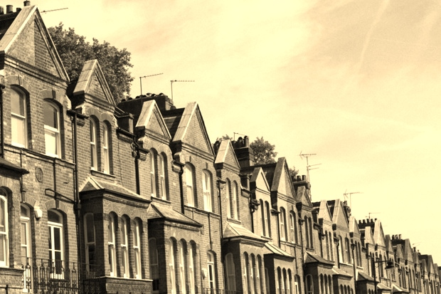 Its time to Act – Buy to let landlords
