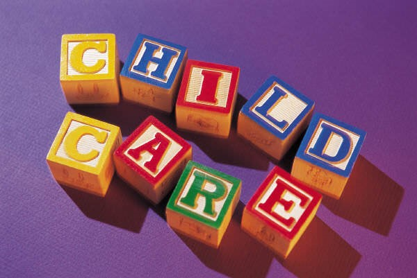 Every Penny Counts – Tax-Free Child Care