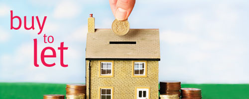 Interest Rate Relief – Changes you should know about