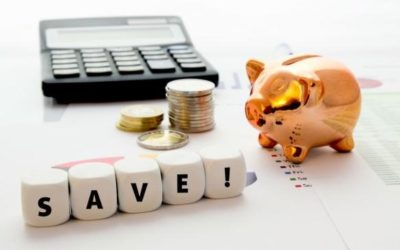 Using your ISA allowance for a better return on your savings