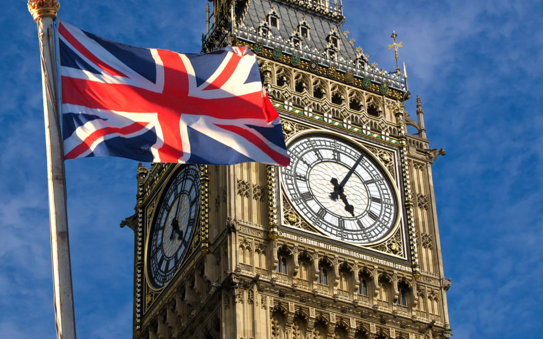 'Non-domiciled' – What should you know if I am Resident in UK for tax purposes?