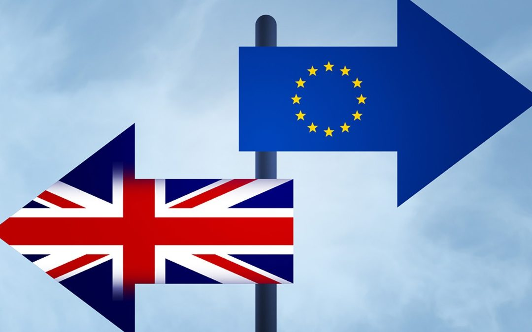 No Deal Brexit – What Does this mean for my Business VAT