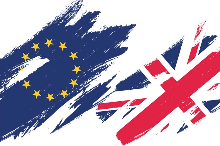 No deal Brexit Simplified – The Countdown to March 2019