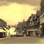 High Street Picture5