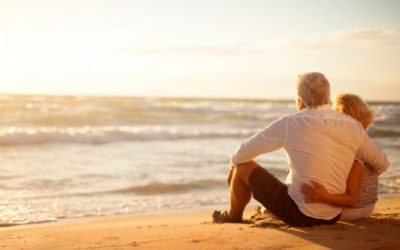 All you need to know about Pension