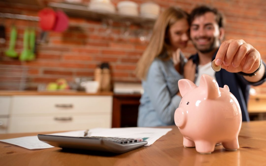 Five ways HMRC can help boost your finances