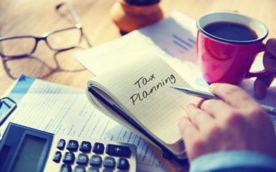 Everything you need to know about tax Codes
