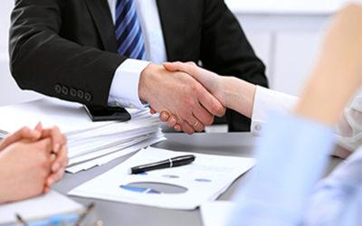 Directors Personal Guarantees and Risks