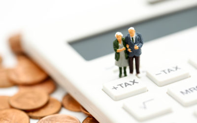 All you need to know about Inheritance tax