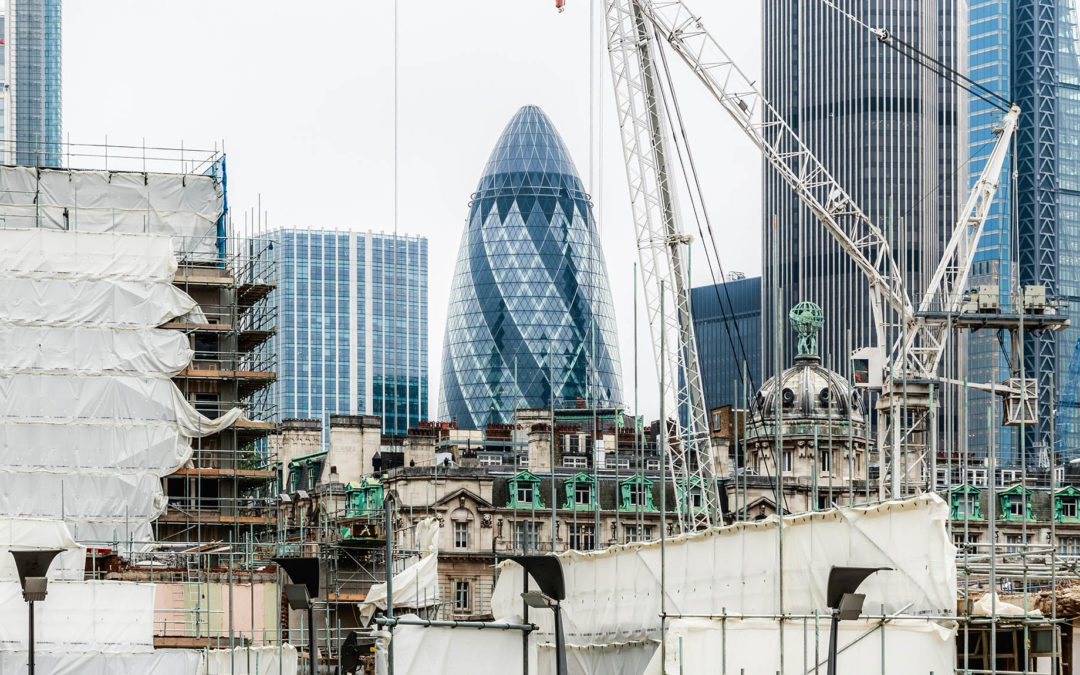 Quick guide to Construction Industry Scheme (CIS)