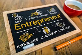 All you need to know about Entrepreneurs' Relief