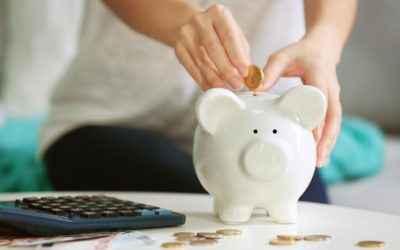 All you need to know about SIPPS (Self Invested Personal Pensions)