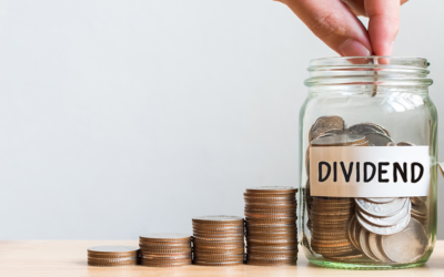 Dividend Tax Exempt for Small Companies
