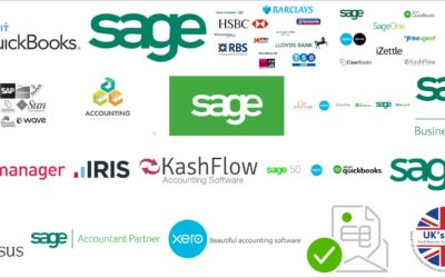 Which Accountancy Software should I use ?