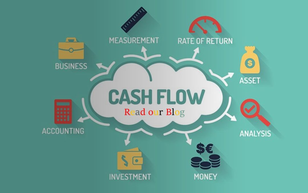 Cashflow or Profits – Whats more important ?