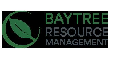 bay tree logo full