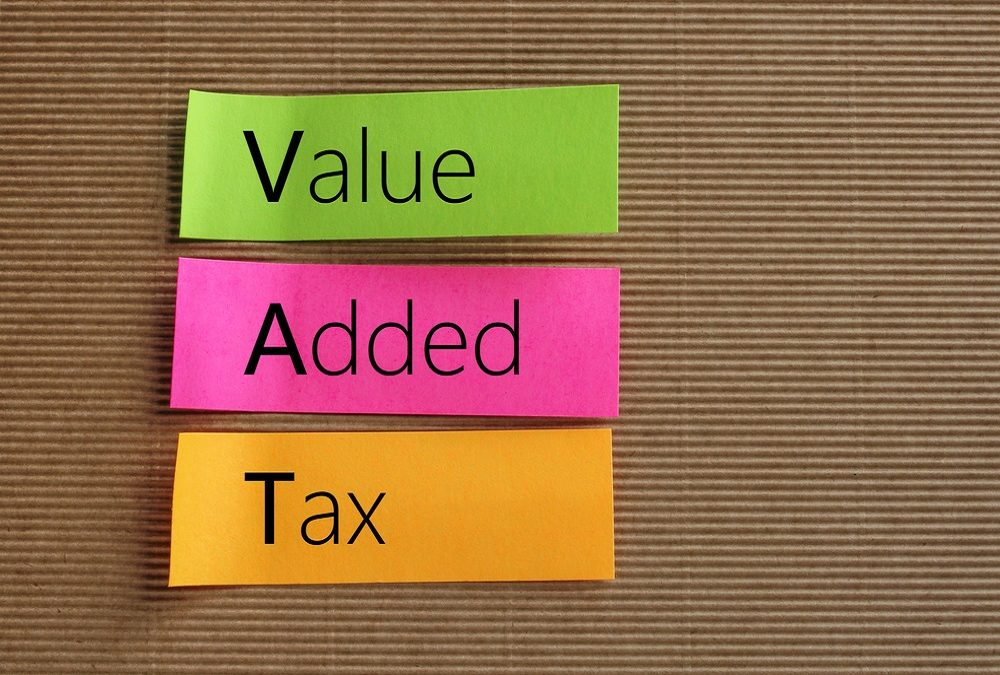Should I register for VAT Before I Need To?