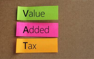 Should I register for VAT Before I Need To?
