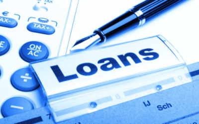 Bounce Back Loan vs Coronavirus Business Interruption Loan – Which One Should I Choose?