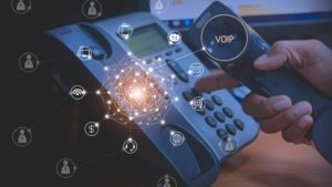 phone voip supersize