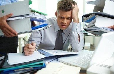 Do I really need an accountant?