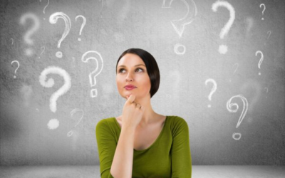 10 Questions to Ask when Hiring an Accountant/ Virtual FD for your Business