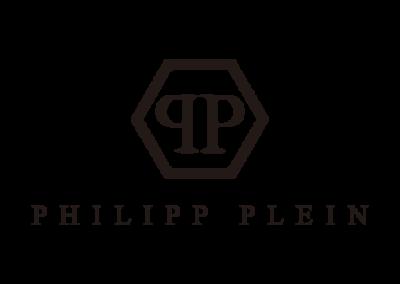 philippe plein